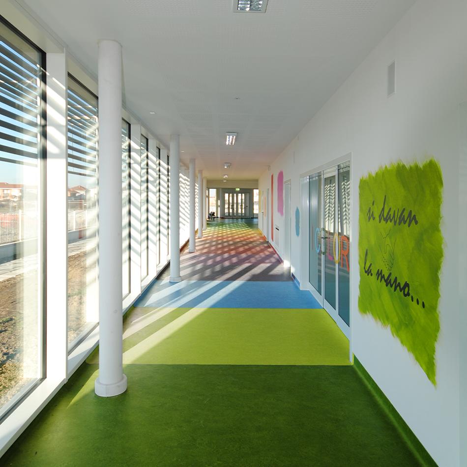 archiloco-architettura-sostenibile-scuole