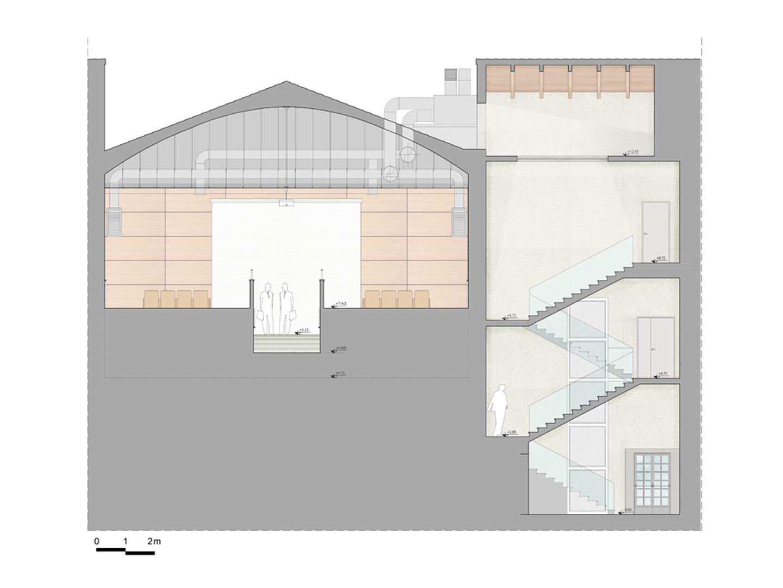 archiloco-restauro-universita-mantova-aula-magna-sezioni
