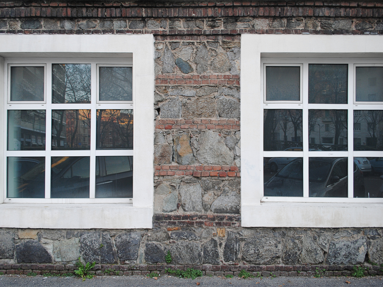 archiloco-scuola-politecnico-torino-ogr-muro-storico-1