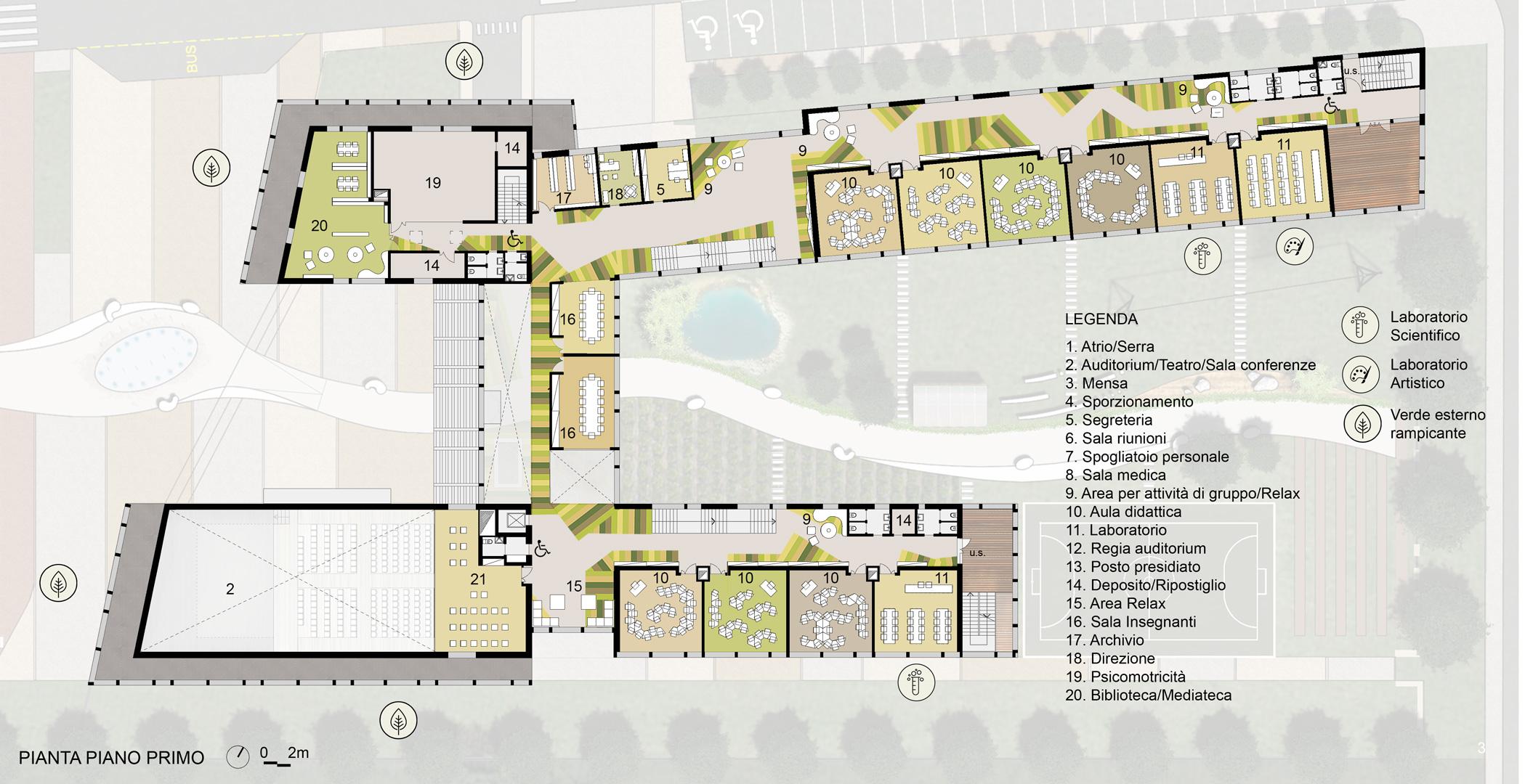 gare-concorsi-scuole-bioedilizia-lonate-ceppino-piante-architettonico